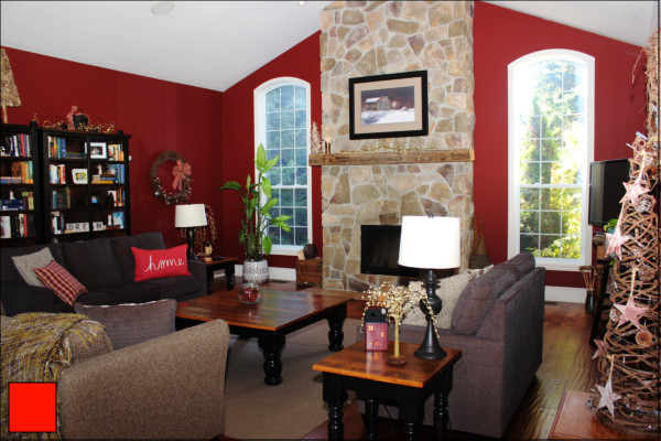 great room dave chomitz northumberland real estate