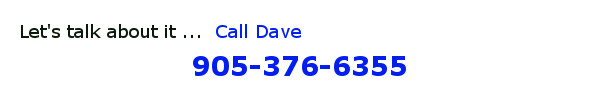 call dave chomitz cobourg real estate agent