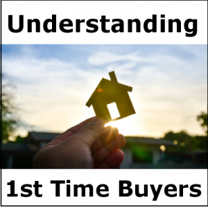 first time buyer dave chomitz cobourg real estate