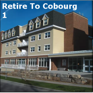 retirement cobourg real estate dave chomitz palisade gardens
