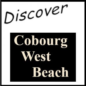 cobourg west beach dave chomitz real estate